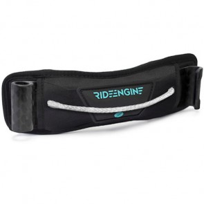 Ride Engine Carbon Slider Bar