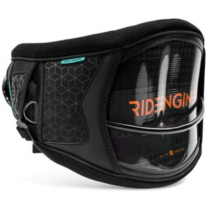 Ride Engine Carbon Elite Harness  - 2017