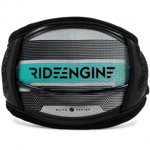 Ride Engine Silver Elite Harness - 2017