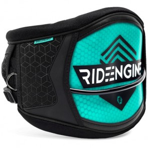 Ride Engine Hex Core Harness