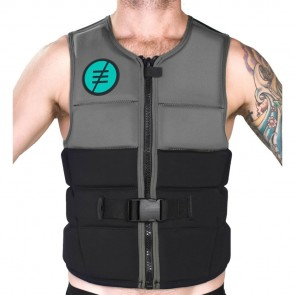 Ride Engine Atlas Impact Kiteboarding Vest - 2017
