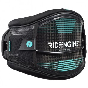Ride Engine 12K Carbon Elite Harness