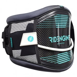 Ride Engine 3K Carbon Elite Harness