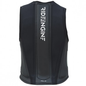 Ride Engine Felix Impact Kiteboarding Vest