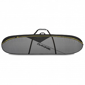 Dakine Recon Double Noserider Surfboard Bag