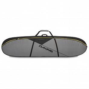 Dakine Recon Double Noserider Surfboard Bag