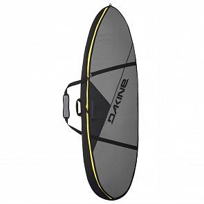 Dakine Recon Double Thruster Surfboard Bag