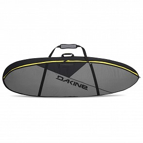 Dakine Recon Double Thruster Surfboard Bag