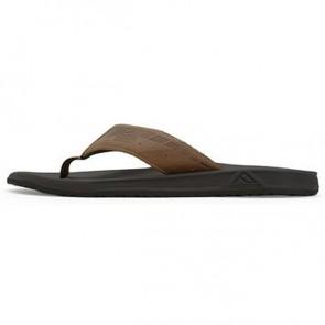 Reef Phantom LE Sandals - Brown/Tan