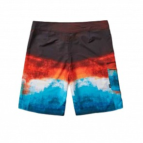 Reef Legacy Boardshorts - Multi