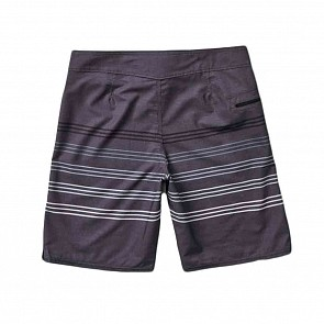 Reef Out There Boardshorts - Grey