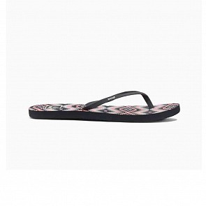 Reef Women's Bliss Full Sandal - Loretto