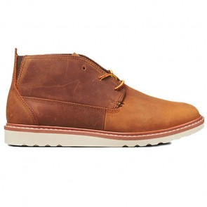 Reef Voyage Boots - Brown