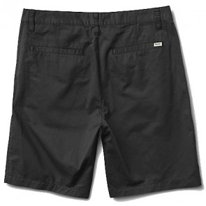 Reef Moving On 4 Shorts - Black