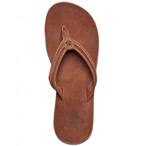 Reef Women's Swing 2 Sandals - Tobacco