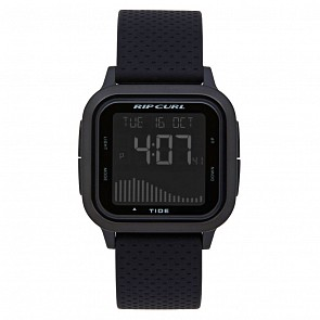 Rip Curl Next Tide Watch - Midnight