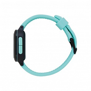Rip Curl Women's Next Tide Watch - Mint