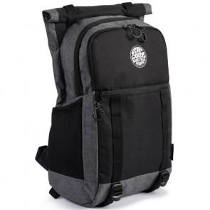 Rip Curl Dawn Patrol 2.0 Surf Backpack - Midnight