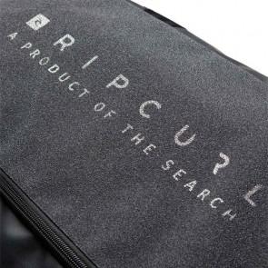 Rip Curl Wettie Search Surf Duffel Bag - Black