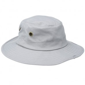 Rip Curl Endless Quest Bucket Hat - Light Grey