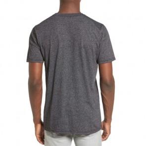 Rip Curl Wettie Tri-Blend T-Shirt - Black