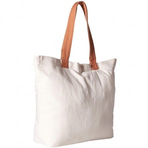 Rip Curl Women's Sun Stoned Tote Bag - Natural