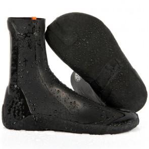Rip Curl Wetsuits Rubber Soul 2mm Split Toe Boots