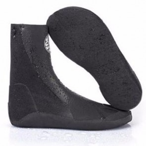 Rip Curl Wetsuits Rubber Soul Plus 5mm Split Toe Boots