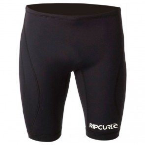 Rip Curl Wetsuits Dawn Patrol Neo Shorts