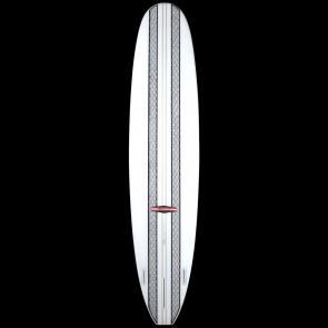 Roland Surfboards 9'0
