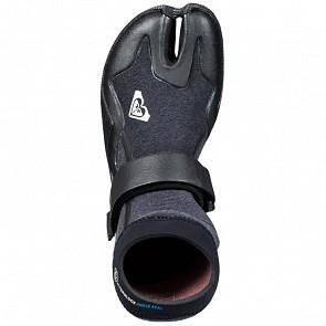 Roxy Women's Performance 3mm Split Toe Boots