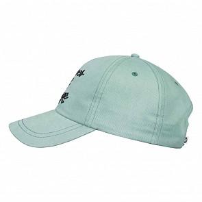 Roxy Women's Extra Innings Baseball Hat - Aquifer