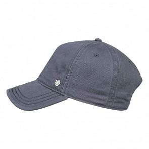 Roxy Women's Next Level Baseball Hat - Turbulence