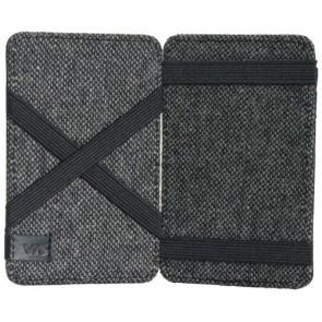 RVCA Magic Wallet - Black