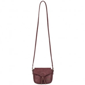 Roxy Women's From My Heart Purse - Syrah