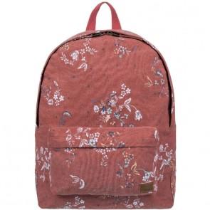 Roxy Women's Sugar Baby Backpack - Tandoori Spice