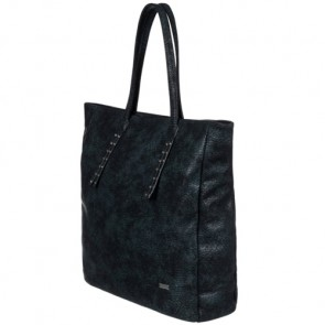 Roxy Women's Sunset Lover Tote Bag - Anthracite