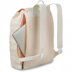 Dakine Women's Ryder Backpack - Sand Dollar