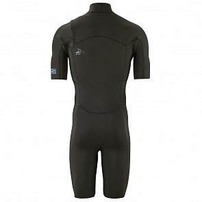 Patagonia R1 Lite Yulex 2mm Chest Zip Spring Wetsuit