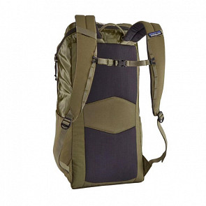 Patagonia Black Hole 25L Backpack - Sage Khaki