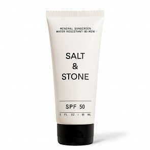 Salt & Stone - SPF 50 Lotion