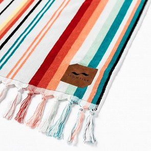 Slowtide Santiago Towel