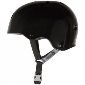 Sector 9 Summit Helmet - Black