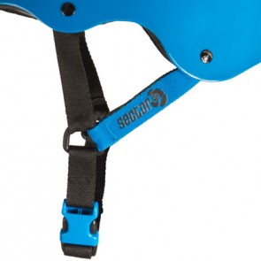 Sector 9 Summit Helmet - Blue