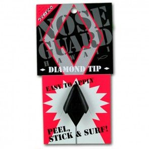 Surfco Hawaii - Diamond Tip Shortboard Nose Guard