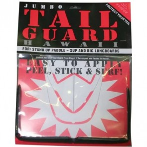 Surfco Hawaii Jumbo Tail Guard