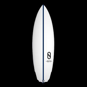 Firewire Sci Fi 2.0 LFT Surfboard