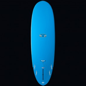 Donald Takayama Scorpion 2 TufLite PC Surfboard