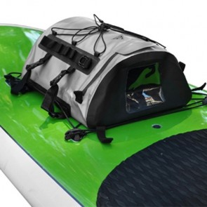 Seattle Sports Deluxe Deck Dry Bag