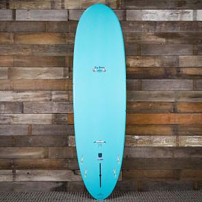 Donald Takayama Scorpion 2 Tuflite 6'10 x 22.0 x 2.8 Surfboard